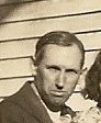 Albert Schoonover