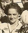 Jennie Vining Schoonover