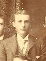 Lester Vining headshot 1900