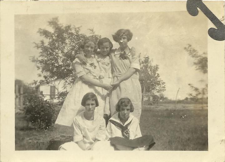 Edith_and_Pearl_Tower_OR_sisters_or_half_sisters_of_Aunt_Vina_B