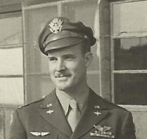 Ralph Edward Martin