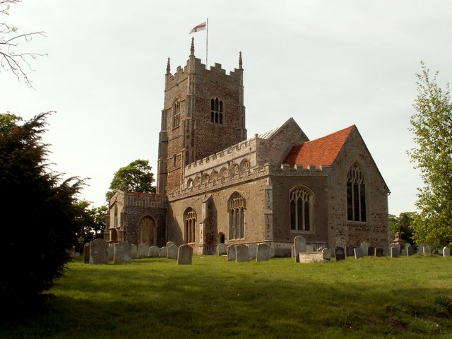 St._George;_the_parish_church_of_Great_Bromley_-_geograph.org.uk_-_810098