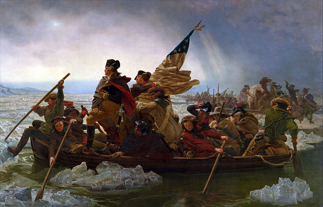 Washington_Crossing_the_Delaware_by_Emanuel_Leutze,_MMA-NYC,_1851wikipedia