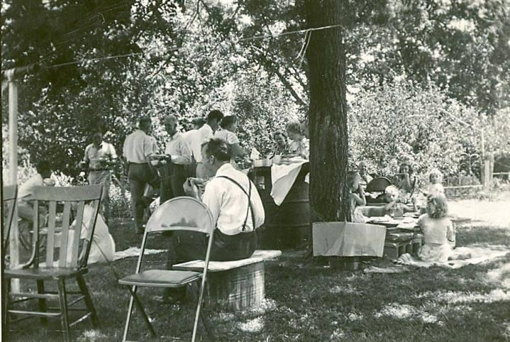 1948 mcghee reunion 2