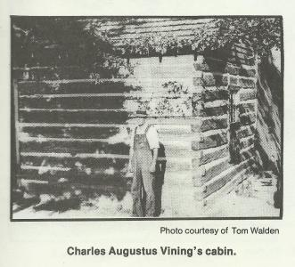 charles_augustus_vining_cabin