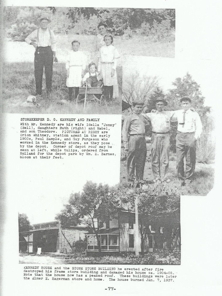 Vinland book 1974_page 77_kennedy