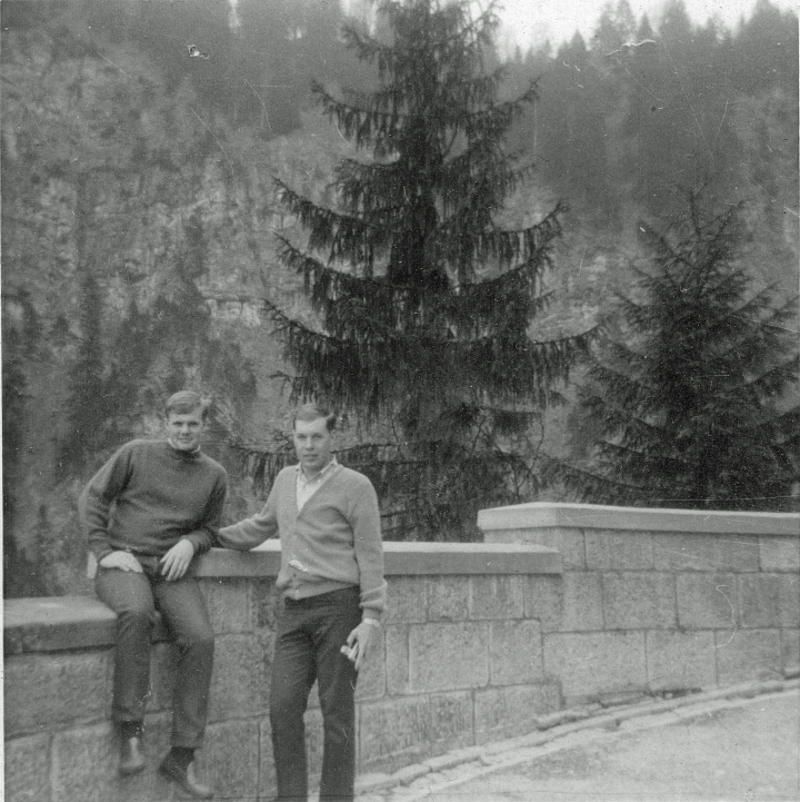 Owen Martin with a friend in Germany_edited-1