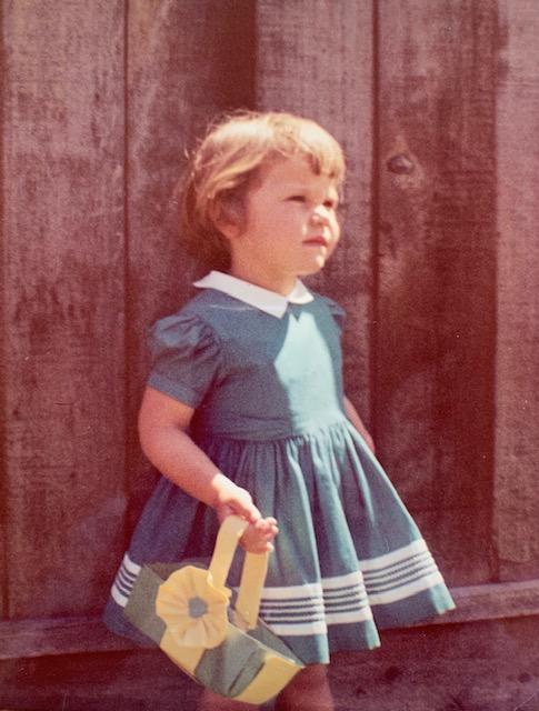 diane fischer, daughter of barbara mcghee fisher 2