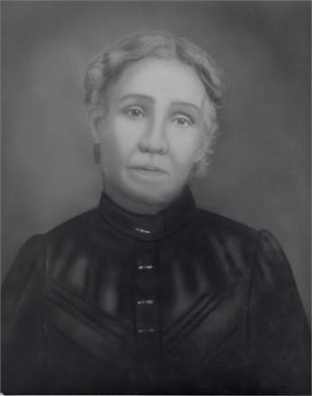Nancy Jane Babcock